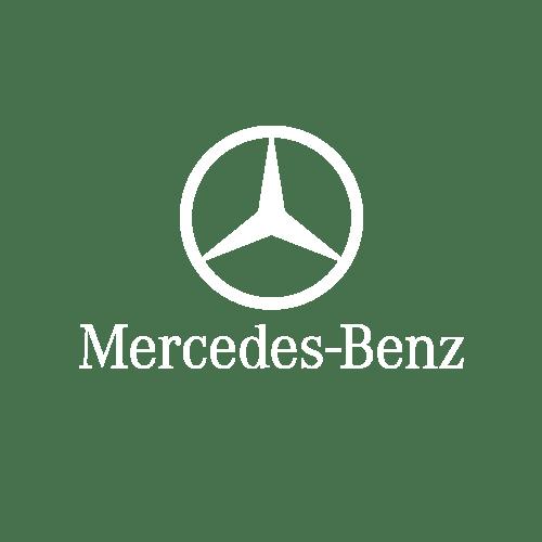 mercedez-benz-logo